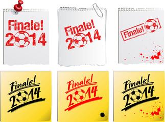 notiz_finale