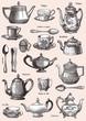 Tea Time - 67321844