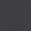 Seamless Asphalt Texture Tile Pattern - 67324202