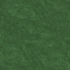 Seamless Tileable Classical Green Chalkboard Texture Pattern Til