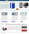 website template 4
