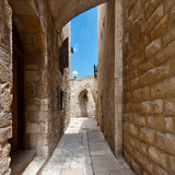 Fototapety Jerusalem