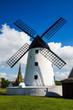 Windmill at Lytham-St-Annes - 67334074