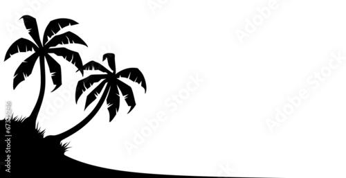 Palme1007b - 67335246