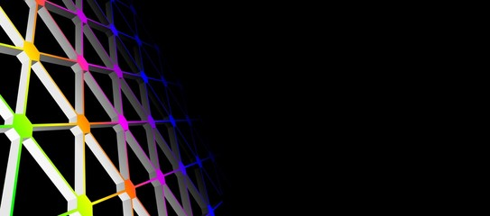 Hexameter1007c
