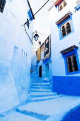 Blu city