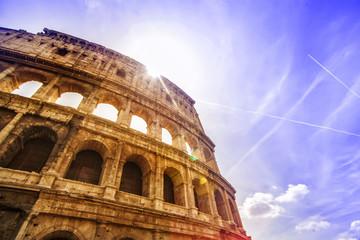 Colosseum Rome