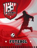 Futebol Esporte poster