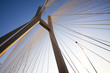 Bridge - 67352279
