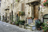 Traditional Italian homes - 67357419
