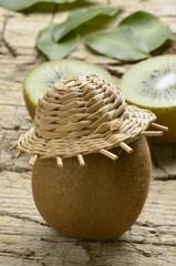 kiwifruit Chinese gooseberry Kiwi Kiwifrucht Киви
