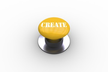 Create on yellow push button