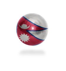 Nepali Ball