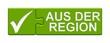 Puzzle-Button grün: Aus der Region