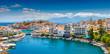 Agios Nikolaos. - 67369426
