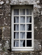 canvas print picture - Fenster - window