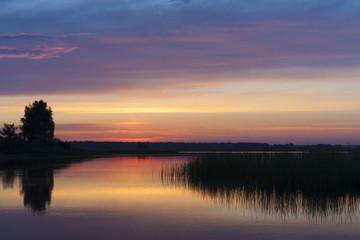 nature,landscape,lake