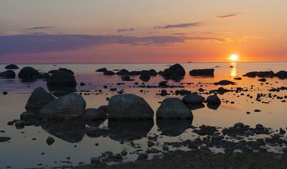 nature,landscape,sea
