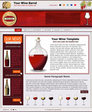 website template 46