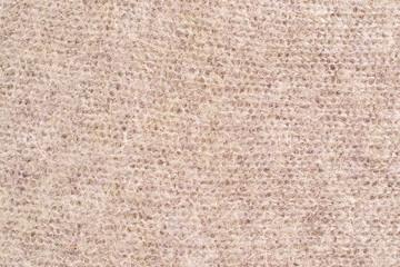 kaschmir Textur
