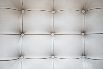 upholstery leather gray background