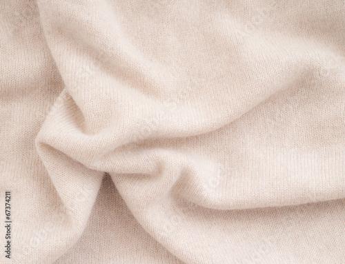 Papiers peints Tissu kaschmir Textur