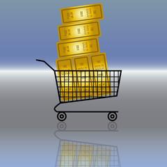 Gold Kaufen 2