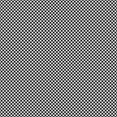 Seamless checked texture.