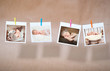 newborn photos - 67384297
