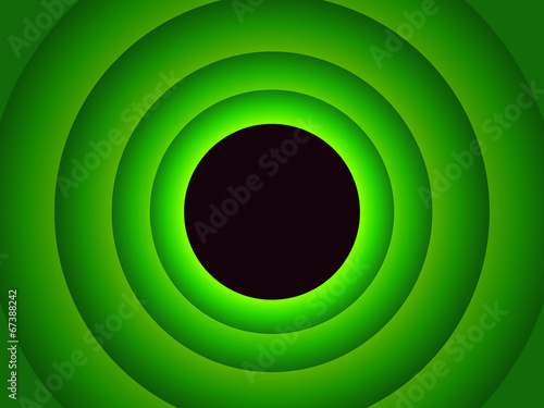 Colored circles background - 67388242