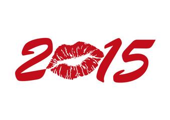kiss2015