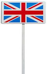 drapeau du Royaume-Uni, Union Flag, Union Jack