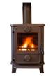 Wood burner - 67402819