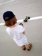 ������, ������: little racer