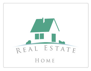 Real Estate, Home, Haus