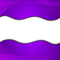 purple cloth texture background