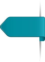 symbolische Darstellung eines Design Elementes