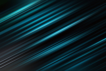 powerful stripe background design