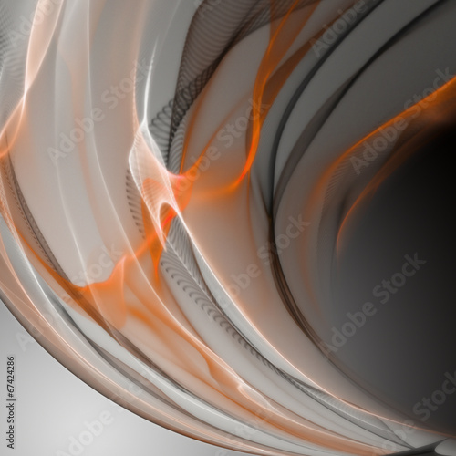 canvas print picture fantastic elegant powerful background design illustration