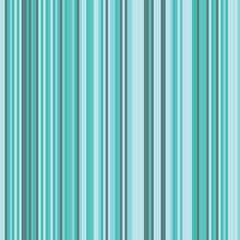Abstract Striped Vector Background