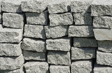 curbs stone backgrounds 2