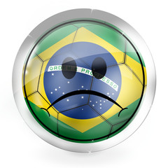 Ball Design