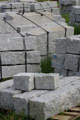 curbs stone 2