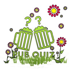 spring flower pub quiz
