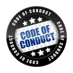 button 201405 code of conduct I