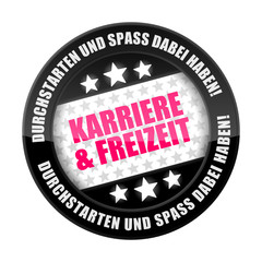 button 201405 karriere & freizeit I
