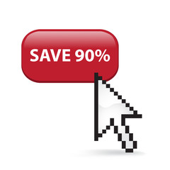 Save Ninety Percent Click