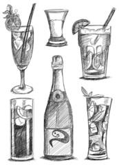 Drink Set