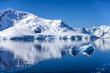 Antarctica Landscape-7 - 67456862