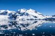 Antarctica Landscape-9